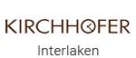 Kirchhofer_1