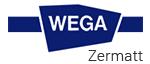Wega_1