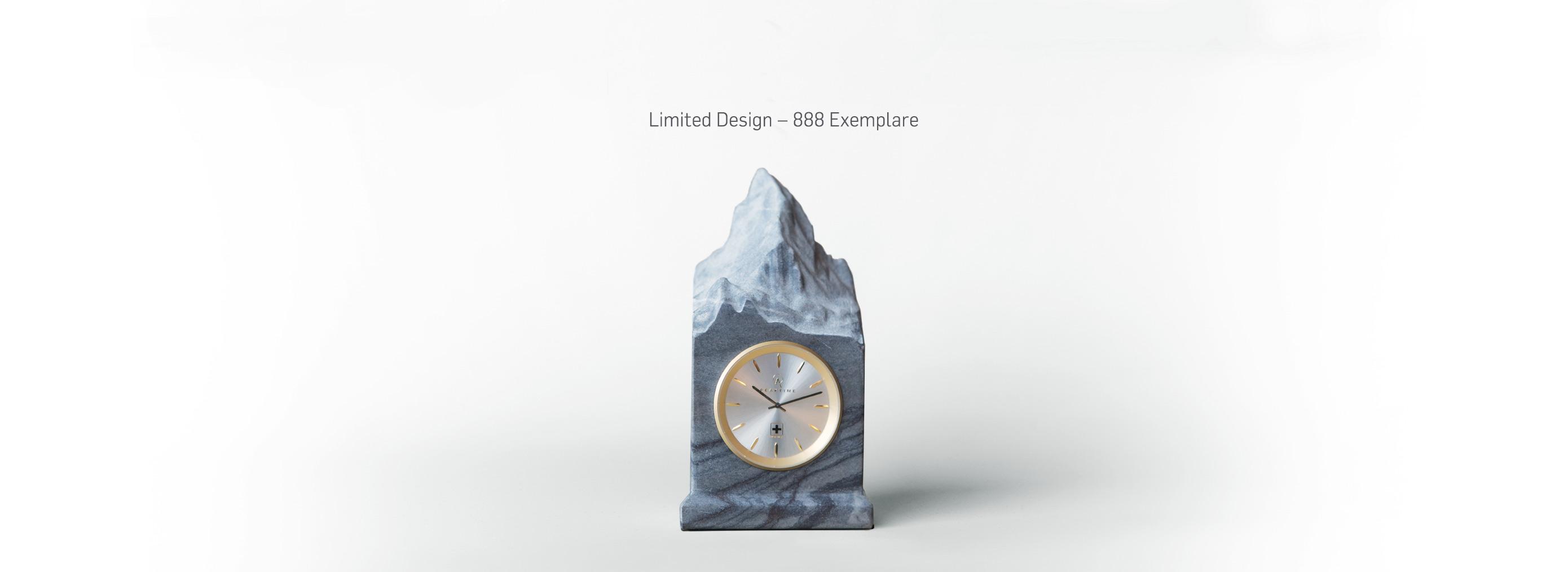 new-design-5