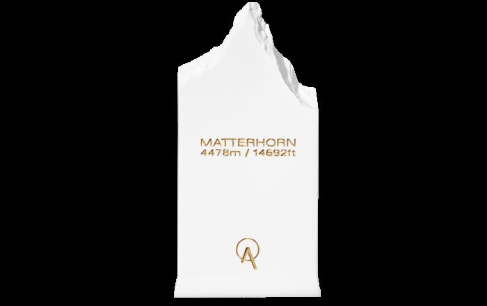 matterhorn-klein2