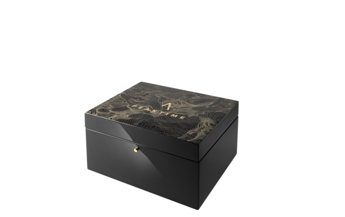 box_closed_klein
