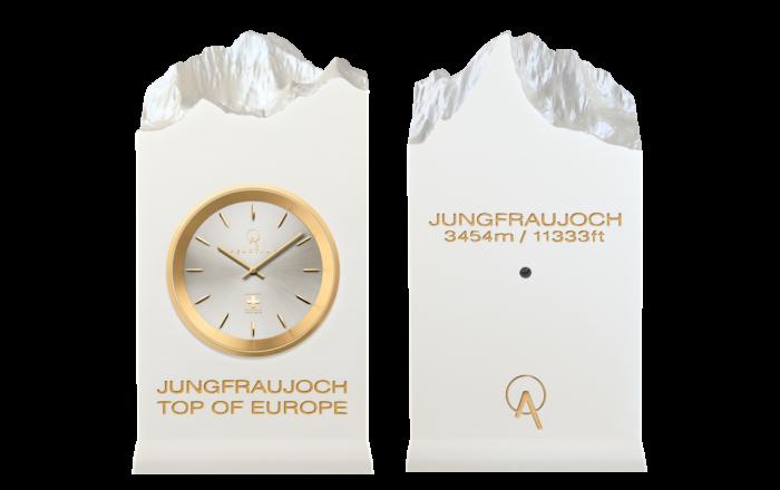 jungfraujoch_front_back_klein