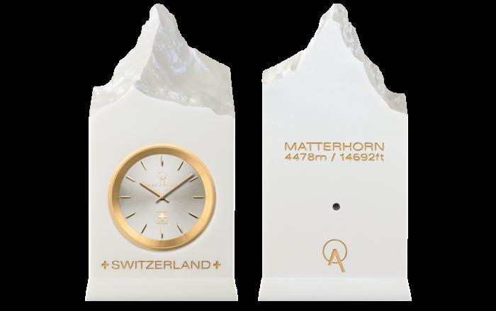 matterhorn_front_back_klein